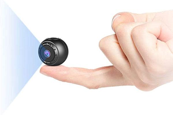 چه مدل دوربینی بخریم؟