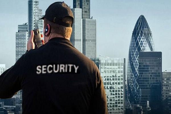 تامین امنیت، مهم ترین دلیل استفاده از دزدگیر اماکن